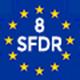 SFDR Classification