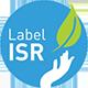 ISR Label