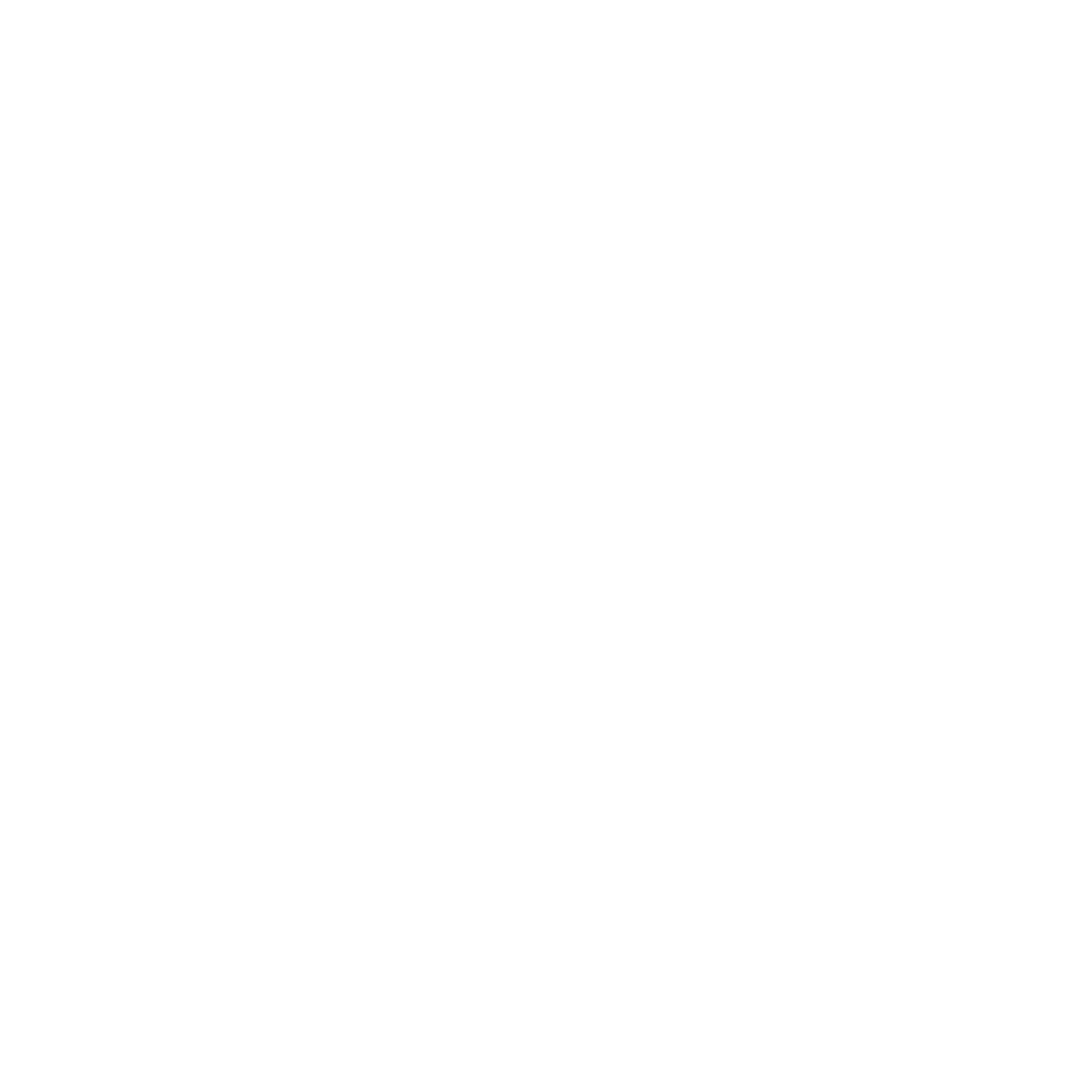 Reduce cost product range icon